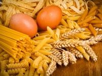 Макароны: польза и вред, калорийность, влияние на здоровье