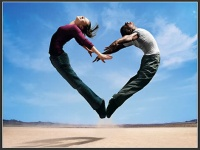Как стать счастливой в браке или 5 секретов счастливой семейной пары - главное