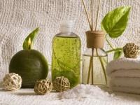 Магия ароматов, ароматерапия