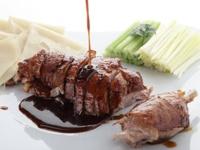 Утка по-пекински - одно из самых вкусных блюд в мире
