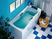 Ванна, душевая кабина - что выбрать