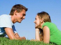 Как правильно делать комплименты девушкам - что они любят. Учись делать комплименты