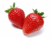 Как правильно выбрать клубнику, ягоды