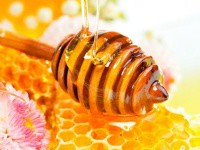 Как выбрать мед? Как вывести на чистую воду недобросовестных продавцов и научиться правильно выбирать мед, полезный для здоровья?