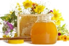Почему нужно уметь выбирать мед?
