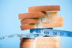 Безуглеводная диета - 4