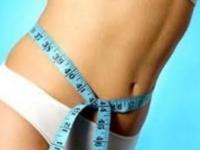 Безуглеводная диета, виды безуглеводных диет, правила диеты.