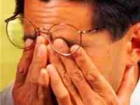 Как сохранить здоровье глаз,глаза.