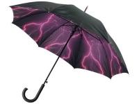 Как выбрать, зонт.