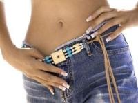 Стимул для похудения