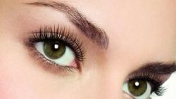 Здоровье глаз