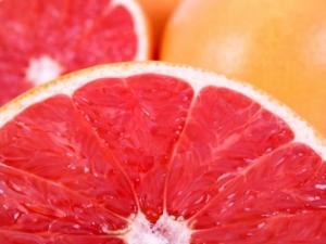 Грейпфрутовая диета, Анита Цой.