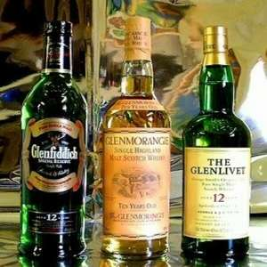 Как выбрать, виски