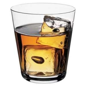 Виски-2