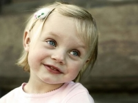 Как фотографировать, ребенок, советы
