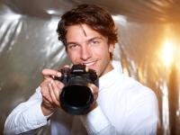 Как научиться фотографировать, правила фотодела, практические советы