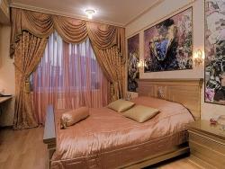 Текстиль, спальня