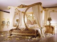 Спальня, уют, Фен-шуй