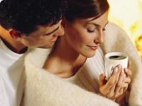 Хороший муж, 7 заповедей для хорошего мужа