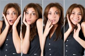 Как хорошо получаться на фотографиях - практические советы