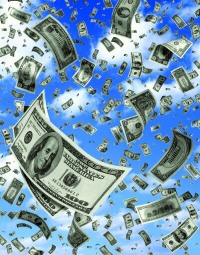монетизация хобби