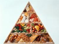 питание после фитнеса
