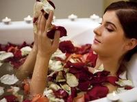 Ванны для тела, ванны ароматические,ванны травяные,ванны для похудения
