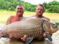 Что делать, если муж заядлый рыбак