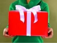 Что подарить мужу, день рождения
