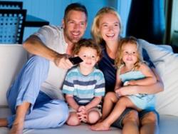 досуг для укрепления семьи