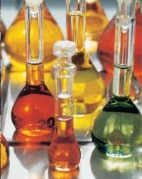 Эфирные масла для лица: по типу кожи