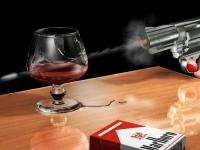 Как избавиться, вредные привычки