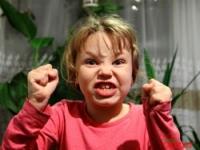 Как научить ребенка контролировать свои эмоции