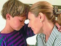 Как научить ребенка выражать эмоции и сдерживать агрессию
