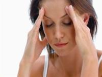 Как научиться расслабляться, психология личности