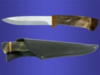 Почему нельзя дарить ножи