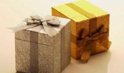 Подарки жене на день рождения