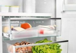 продукты питания, которые хорошо устраняют запахи