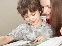 Как подготовить ребенка к школе, идеальный школьник