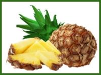 Как выбрать ананас, как хранить ананас