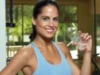 Какую воду пить и сколько