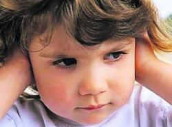 Кризис трех лет у ребенка. Как пережить
