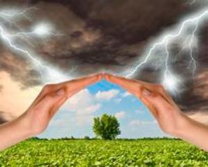Лечение метеозависимости