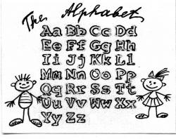Методы обучения детей английскому языку