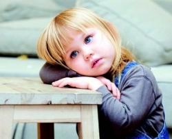 Повысить самооценку ребенка