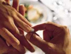 Психология выбора мужа