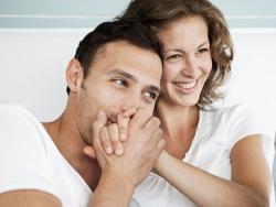 Качества идеальной жены