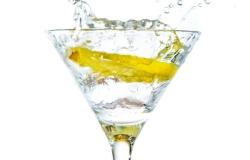 Какая минеральная вода лучше с похмелья