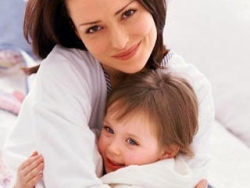 Особенности неполных семей