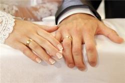 Плюсы повторного брака